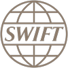 swift_icon_100.png